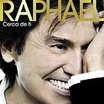 Raphael Cerca De Tí