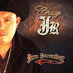 Chuy Jr. Puro Parrandear (Single)