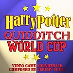 Jeremy Soule Harry Potter - Quidditch World Cup: Video Game Soundtrack