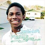 Seelenluft Manila (Remixes)