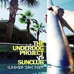 The Underdog Project Summer Jam 2004 (Remixes)