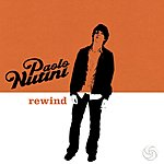 Paolo Nutini Rewind (Single)