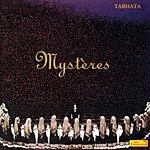 Bulgarian Voices Mystères