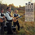 The New Lost City Ramblers New Lost City Ramblers, Vol.2 1963-1973: Outstanding In Their Field