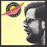 Dave Van Ronk The Folkways Years, 1959-1961