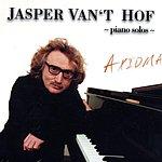 Jasper Van't Hof Axioma