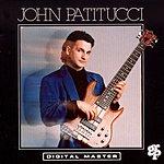 John Patitucci John Patitucci