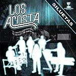 Los Acosta Siluetas