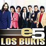 Los Bukis E5: Los Bukis