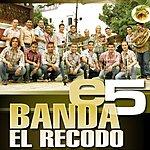 La Banda El Recodo E5: Banda El Recodo