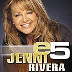 Jenni Rivera E5: Jenni Rivera