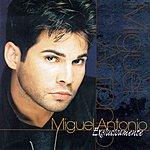 Miguel Antonio Exclusivamente