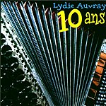 Lydie Auvray 10 Ans