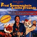 Frank Zander Die Hamsterparty
