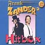 Frank Zander Zander's Hitbox, Vol.1