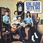 Slim Dusty Sing Along With Dad