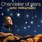 John Williamson Chandelier Of Stars