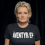 Eva Dahlgren Som Ett Äventyr (Single)