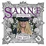 Sanne Salomonsen The Hits