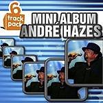André Hazes 6 Pack Track
