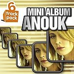 Anouk 6 Pack Track