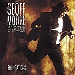 Geoff Moore & The Distance Foundations