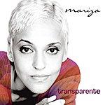 Mariza Transparente