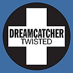Dream Catcher Twisted (6-Track Maxi-Single)