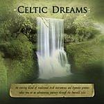 David Huff Celtic Dreams