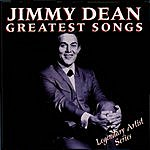 Jimmy Dean Greatest Songs (Re-Recorded In Stereo)