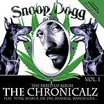 Snoop Dogg The Chronicalz