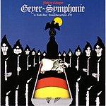 Floh De Cologne Geyer-Symphonie
