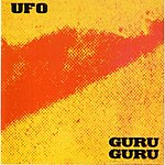 Guru Guru UFO