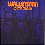 Wallenstein Cosmic Century