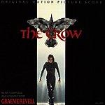 Graeme Revell The Crow: Original Motion Picture Score