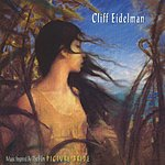 Cliff Eidelman Picture Bride: Music Inspired By The Film