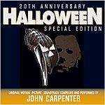 John Carpenter Halloween: 20th Anniversary Edition: Original Motion Picture Soundtrack