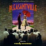 Randy Newman Pleasantville: Original Motion Picture Score