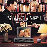 George Fenton You've Got Mail: Original Motion Picture Score