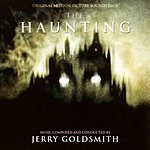 Jerry Goldsmith The Haunting (1999): Original Motion Picture Soundtrack