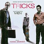 Hans Zimmer Matchstick Men: Original Motion Picture Soundtrack - Music By Hans Zimmer