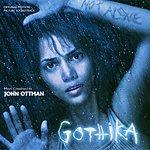 John Ottman Gothika: Original Motion Picture Soundtrack