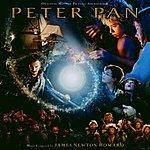 James Newton Howard Peter Pan: Original Motion Picture Soundtrack