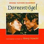 Henry Mancini Die Dornenvögel: Original Television Soundtrack - The Thornbirds