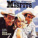 Alex North The Misfits: Original Motion Picture Soundtrack