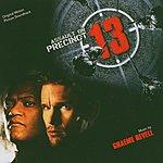 Graeme Revell Assault On Precinct 13: Original Motion Picture Soundtrack