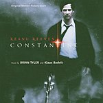 Brian Tyler Constantine: Original Motion Picture Soundtrack
