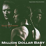 Clint Eastwood Million Dollar Baby: Original Motion Picture Soundtrack
