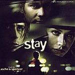 Asche & Spencer Stay: Original Motion Picture Soundtrack