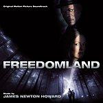 James Newton Howard Freedomland: Original Motion Picture Soundtrack